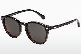 Ophthalmics Le Specs BANDWAGON LSP1802194 - Black, Brown