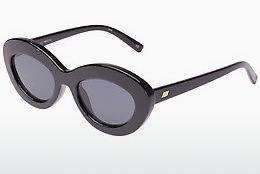 Ophthalmics Le Specs FLUXUS LSP1802156 - Black