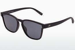 Ophthalmics Le Specs HISTORY LSP1802158 - Black