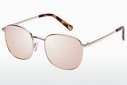 Ophthalmics Le Specs NEPTUNE LTD EDT LSP1702072 - Gold
