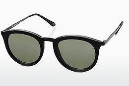 Ophthalmics Le Specs NO SMIRKING LSP1502098
