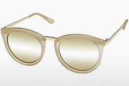 Ophthalmics Le Specs NO SMIRKING LSP1602002