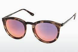 Ophthalmics Le Specs NO SMIRKING LSP1602158