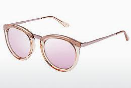 Ophthalmics Le Specs NO SMIRKING x A-STYL LSP1702058