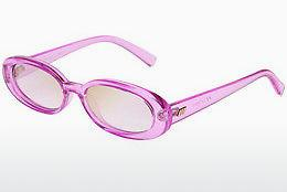 Ophthalmics Le Specs OUTTA LOVE LSP1802191 - Pink