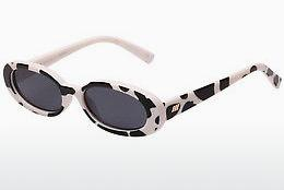 Ophthalmics Le Specs OUTTA LOVE LSP1802196 - White