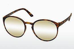 Ophthalmics Le Specs SWIZZLE LSP1602192 - Brown
