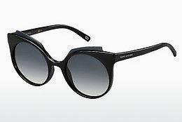 Ophthalmics Marc Jacobs MARC 105/S D28/9O - Black