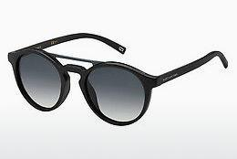 Ophthalmics Marc Jacobs MARC 107/S D28/9O - Black