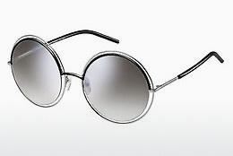 Ophthalmics Marc Jacobs MARC 11/S 25K/FU - Silver, Black