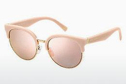 Ophthalmics Marc Jacobs MARC 170/S 35J/0J - Pink