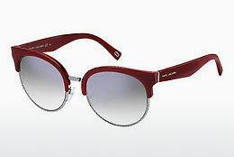 Ophthalmics Marc Jacobs MARC 170/S LHF/IC - Red