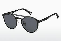 Ophthalmics Marc Jacobs MARC 199/S 807/IR - Black