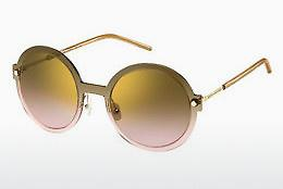 Ophthalmics Marc Jacobs MARC 29/S TVX/JM - Brown, Pink