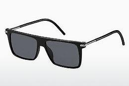 Ophthalmics Marc Jacobs MARC 46/S D28/IR