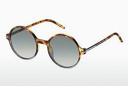 Ophthalmics Marc Jacobs MARC 48/S TMV/VK