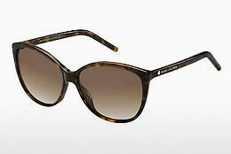 Ophthalmics Marc Jacobs MARC 69/S 086/LA