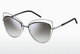 Ophthalmics Marc Jacobs MARC 8/S 25K/FU - Silver, Black