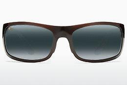 Ophthalmics Maui Jim Haleakala 419-26B