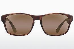 Ophthalmics Maui Jim Mixed Plate H721-10MR