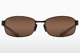 Ophthalmics Maui Jim Salt Air H741-20A