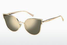 Ophthalmics Max Mara MM ILDE III 000/UE - Pink, Gold
