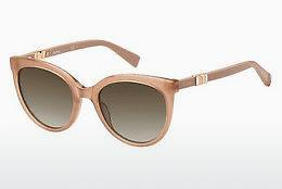 Ophthalmics Max Mara MM JEWEL II FWM/HA - Pink