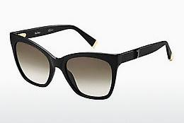 Ophthalmics Max Mara MM MODERN IV 807/JS - Black