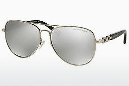 Ophthalmics Michael Kors FIJI (MK1003 10016G)