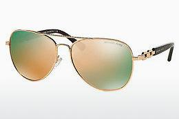 Ophthalmics Michael Kors FIJI (MK1003 1003R5) - Pink, Gold