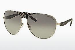 Ophthalmics Michael Kors SADIE II (MK1006 105911) - Black, Leopard, Gold