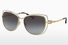 Ophthalmics Michael Kors AUDRINA I (MK1013 112011) - Gold