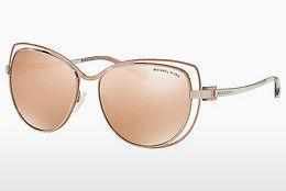 Ophthalmics Michael Kors AUDRINA I (MK1013 1121R1) - Gold