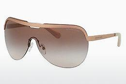 Ophthalmics Michael Kors SWEET ESCAPE (MK1017 114113) - Pink, Gold
