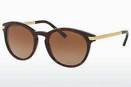 Ophthalmics Michael Kors ADRIANNA III (MK2023 310613) - Brown, Havanna