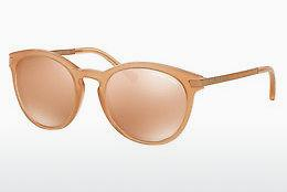 Ophthalmics Michael Kors ADRIANNA III (MK2023 3164R1) - Orange