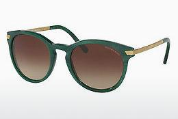Ophthalmics Michael Kors ADRIANNA III (MK2023 318813) - Green