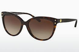 Ophthalmics Michael Kors JAN (MK2045 300613) - Brown, Havanna