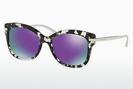 Ophthalmics Michael Kors LIA (MK2047 32434V) - Grey, Leopard