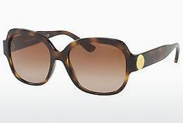 Ophthalmics Michael Kors SUZ (MK2055 328513)
