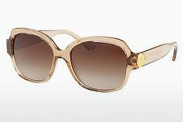 Ophthalmics Michael Kors SUZ (MK2055 330013)