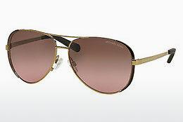 Ophthalmics Michael Kors CHELSEA (MK5004 101414)