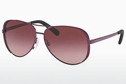 Ophthalmics Michael Kors CHELSEA (MK5004 11588H) - Purple