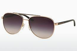 Ophthalmics Michael Kors HVAR (MK5007 109936) - Pink, Gold