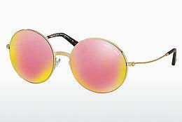 Ophthalmics Michael Kors KENDALL II (MK5017 10244Z) - Gold