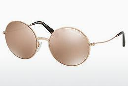 Ophthalmics Michael Kors KENDALL II (MK5017 1026R1) - Pink, Gold