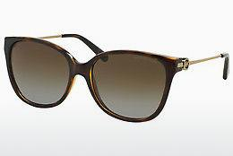 Ophthalmics Michael Kors MARRAKESH (MK6006 3006T5) - Brown, Havanna