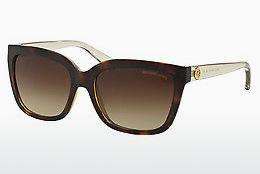 Ophthalmics Michael Kors SANDESTIN (MK6016 305413) - Brown, Havanna