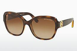 Ophthalmics Michael Kors TABITHA III (MK6027 300613) - Brown, Havanna