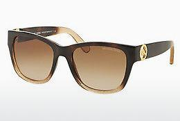 Ophthalmics Michael Kors TABITHA IV (MK6028 309613) - Brown, Havanna